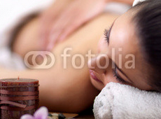 DO SALONU SPA